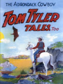 Tom Tyler Tales, Too (2006)