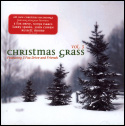 Christmas Grass Vol. 3, Featuring 3 Fox Drive and Friends (2007)